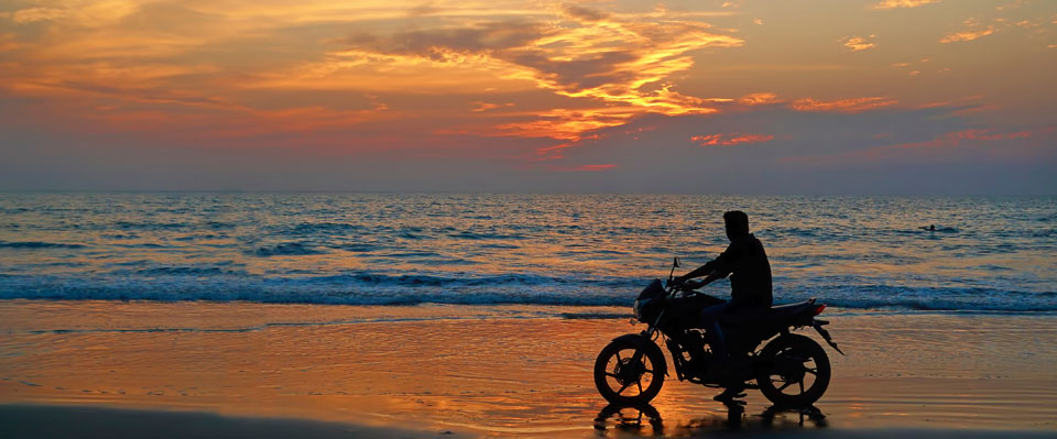 DO YOU WANT TO DRIVE EFFORTLESSLY ABROAD WITH YOUR MOTORBIKE?